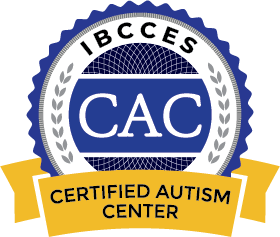 IBCCES Certified Autism Center